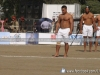 day-6-kabaddi-world-cup-2012-25