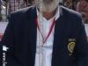 day-6-kabaddi-world-cup-2012-31
