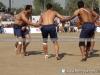 day-6-kabaddi-world-cup-2012-32