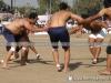 day-6-kabaddi-world-cup-2012-33
