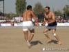 day-6-kabaddi-world-cup-2012-34