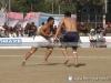 day-6-kabaddi-world-cup-2012-35