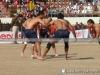 day-6-kabaddi-world-cup-2012-36