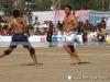 day-6-kabaddi-world-cup-2012-37