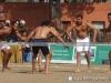 day-6-kabaddi-world-cup-2012-38