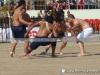 day-6-kabaddi-world-cup-2012-39