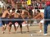day-6-kabaddi-world-cup-2012-43
