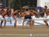 day-6-kabaddi-world-cup-2012-44