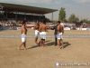 Day  6 - Kabaddi World Cup 2012