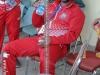 day-7-kabaddi-world-cup-2012-10