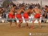day-7-kabaddi-world-cup-2012-100