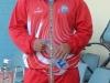 day-7-kabaddi-world-cup-2012-11
