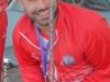 day-7-kabaddi-world-cup-2012-12