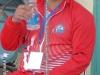 day-7-kabaddi-world-cup-2012-13