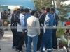 day-7-kabaddi-world-cup-2012-14