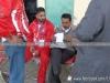 day-7-kabaddi-world-cup-2012-15