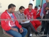 day-7-kabaddi-world-cup-2012-16