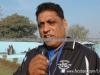 day-7-kabaddi-world-cup-2012-17