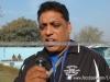 day-7-kabaddi-world-cup-2012-18