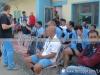 day-7-kabaddi-world-cup-2012-2