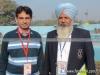 day-7-kabaddi-world-cup-2012-20
