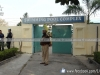 day-7-kabaddi-world-cup-2012-22