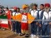 day-7-kabaddi-world-cup-2012-23