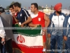 day-7-kabaddi-world-cup-2012-24