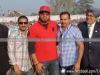 day-7-kabaddi-world-cup-2012-25