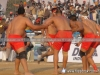 Day 7 - Kabaddi World Cup 2012
