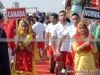day-8-kabaddi-world-cup-2012-11