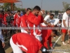day-8-kabaddi-world-cup-2012-16