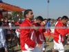 day-8-kabaddi-world-cup-2012-17