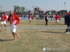 day-8-kabaddi-world-cup-2012-21