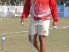 day-8-kabaddi-world-cup-2012-23