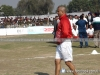 day-8-kabaddi-world-cup-2012-27