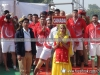 Day 8 - Kabaddi World Cup 2012