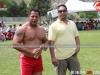 oliver-kabaddi-cup-2014-103