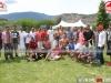 oliver-kabaddi-cup-2014-111