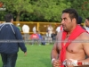 ross-kabaddi-cup-vancouver-2014-10