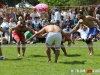 ross-kabaddi-cup-vancouver-2014-100
