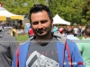 ross-kabaddi-cup-vancouver-2014-101