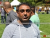 ross-kabaddi-cup-vancouver-2014-102