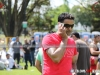 ross-kabaddi-cup-vancouver-2014-105