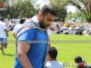 ross-kabaddi-cup-vancouver-2014-106