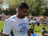 ross-kabaddi-cup-vancouver-2014-107