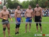ross-kabaddi-cup-vancouver-2014-11