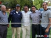 ross-kabaddi-cup-vancouver-2014-111