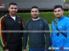ross-kabaddi-cup-vancouver-2014-113