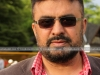 ross-kabaddi-cup-vancouver-2014-115